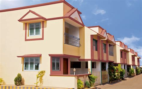 nerolac exterior paint colors 28 nerolac exterior paint colors sportprojections