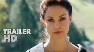 Big Stone Gap - Official Film Trailer 2015 - Ashley Judd ...
