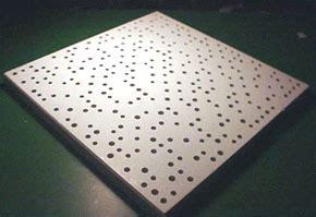 12x12 Ceiling Tiles With Holes wood fiber acoustical ceiling tiles silent source