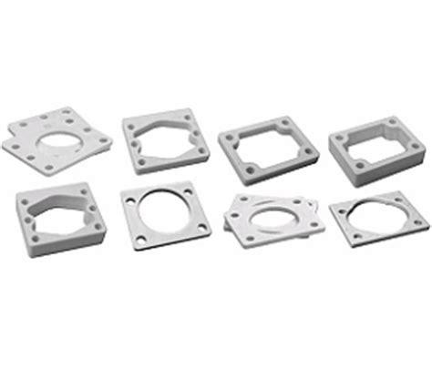Hon File Cabinet Key Blank by Locks For Olympus Lock File Cabinets And Desks Easykeys Com