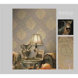 designer wallpaper  kanpur