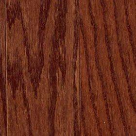 mannington engineered wood floor cleaner engineered hardwood floors how to clean mannington