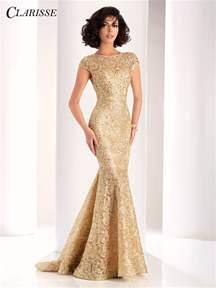 formal bridesmaid dresses clarisse prom dress 4850 promgirl net