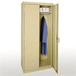 Armoire Metal by Metal Wardrobe Armoire Ideas Advices For Closet