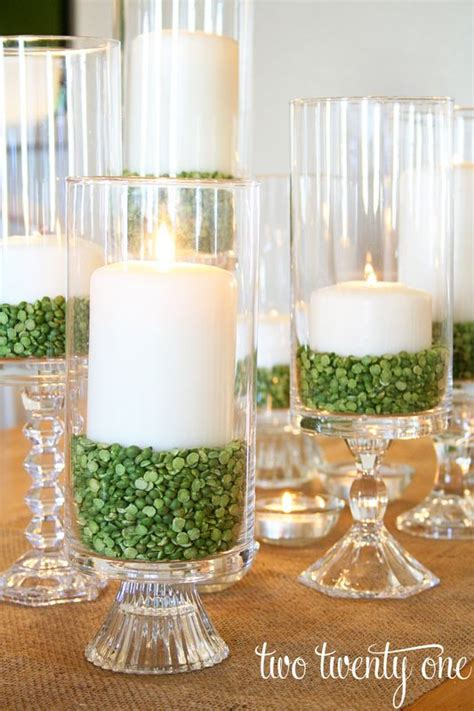 Kitchen Table Centerpiece Ideas For Everyday by 17 Best Ideas About Everyday Table Centerpieces On