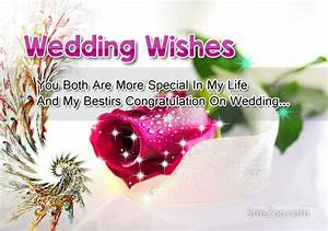 best wishes quotes for sister wedding image quotes at With wedding cards messages for sister