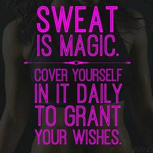 Motivational Quotes  18 Fitness Quotes To Inspire You To Work Harder