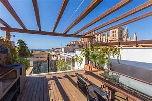 Haus In Mallorca Kaufen : haus kaufen auf mallorca ~ Heinz-duthel.com Haus und Dekorationen