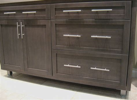 kitchen handles for cabinets useful ideas for kitchen cabinet handles 4928