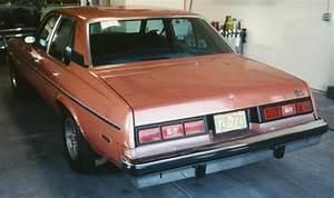 My 1977 Nova 4 Dr 4 Spd