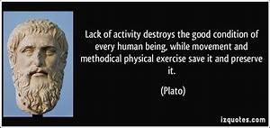 66 Top Activity... Fitness Movement Quotes