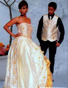 ethiopian culture clothes ethiopian clothing eritrean With ethiopian traditional dress for wedding
