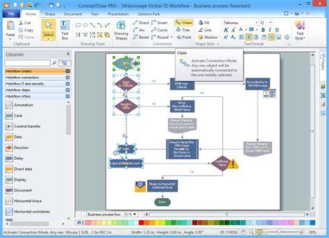 value based resume curriculum vitae graphic designer