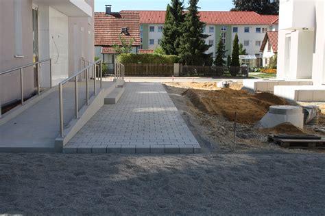 Garten Landschaftsbau Erlangen by Garten Und Landschaftsbau Erlangen Garten Und