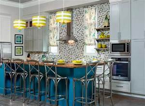 Top 10 kitchen cabinetry design trends woodworking network for Kitchen cabinet trends 2018 combined with k series sticker