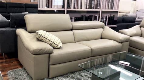 natuzzi editions sofa prices natuzzi edition destrezza