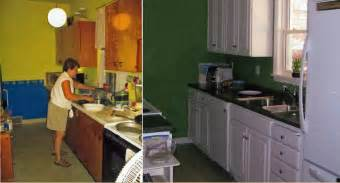 kitchen remodel ideas before and after useful home renovation tips2014 interior design 2014 interior design