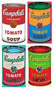 andy warhol painting s...