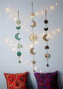 20 Amazing Ramadan And Eid Mubarak Decorations