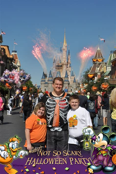 Photopass Disneyland Photopass And Fireworks At Walt Disney World Tips From