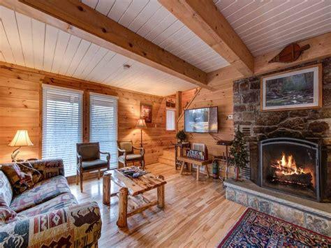 3 bedroom cabins in gatlinburg tn cheap 28 images