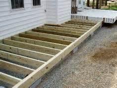 bygga trappa till altan s 246 k p 229 tr 228 dg 229 rd