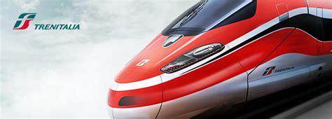 Mobile Trenitalia by In Arrivo La Prima Versione Di Trenitalia Per Windows 10