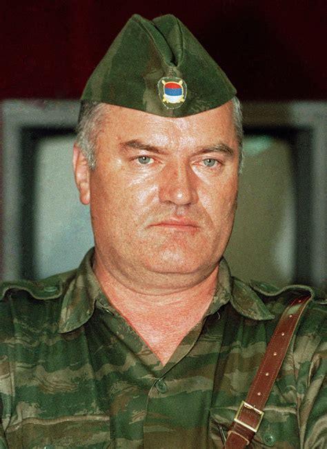 alleged war criminal ratko mladic caught toomey budget
