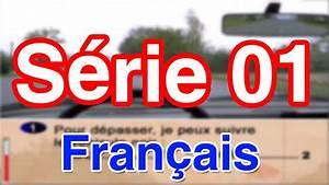 Code De La Route Série Gratuite : code de la route au maroc fr s rie 01 youtube ~ Medecine-chirurgie-esthetiques.com Avis de Voitures