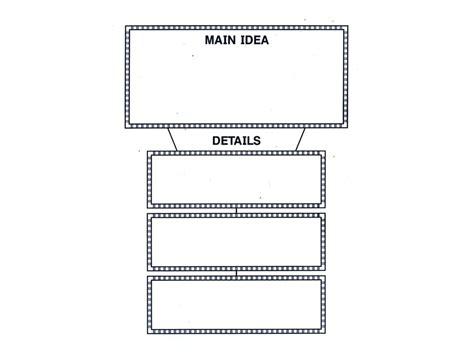 choice idea worksheets 4th grade 1000