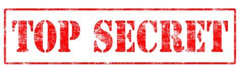 """Photos, Illustrations Et Vidéos De """"top Secret"""""""