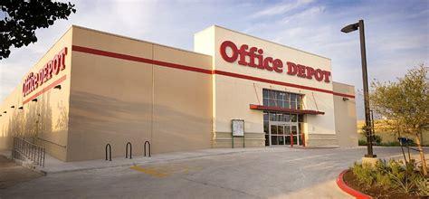Office Depot Feedback www officedepot feedback office depot survey 10