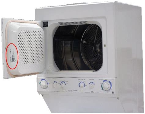 find frigidaire washer dryer combo service manual by number appliance service manual