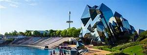 Attraction Du Futuroscope : futuroscope parc attraction poitiers le blog evasion ~ Medecine-chirurgie-esthetiques.com Avis de Voitures