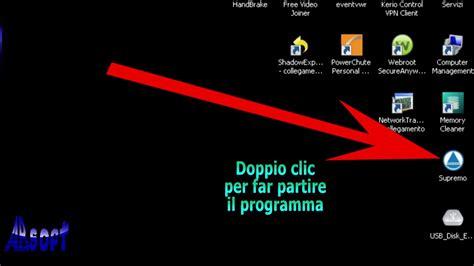 supremo remote supremo desktop remote