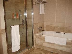 Bathrooms and showers direct reviews 28 images for Bathrooms and showers direct reviews