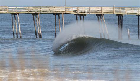 Us East Coast Reaping The Beautiful Benefits Of El Niño