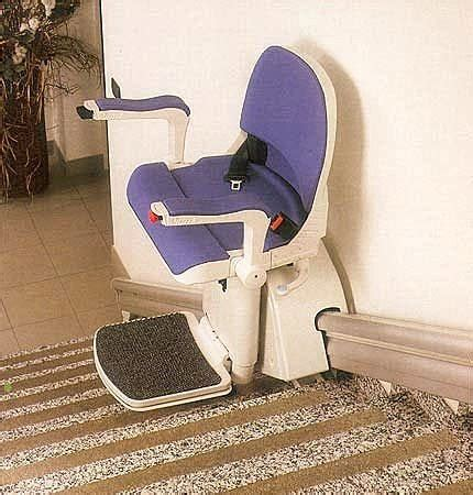 bariatric stairlifts attractive savaria stair lifts