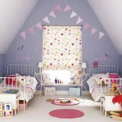 toddler bedroom ideas attic bedroom for