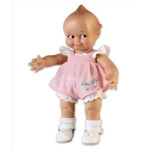 Kewpie Doll L Dictionary by 1000 Images About Kewpie Dolls On Auction
