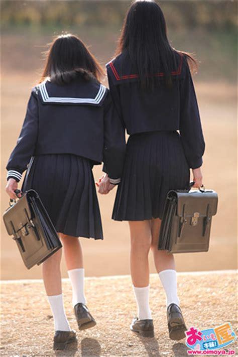 imouto tv junior idol momo shiina foto bugil bokep