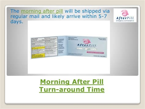 It can also stop an egg from undergoing fertilization or prevent a. How much is plan b after pill® emergency contraception for ...