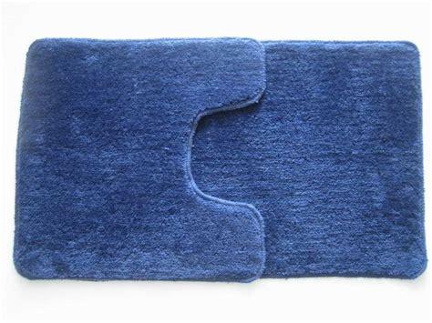 bathroom rugs china bathroom rugs 150227a china bathroom rug
