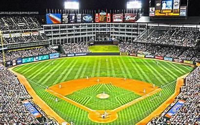Rangers Park Texas Desktop Glasgow Globe Wallpapers