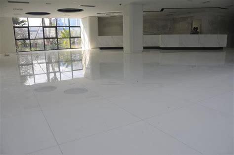 white glass floor tile white glass floor tile gurus floor
