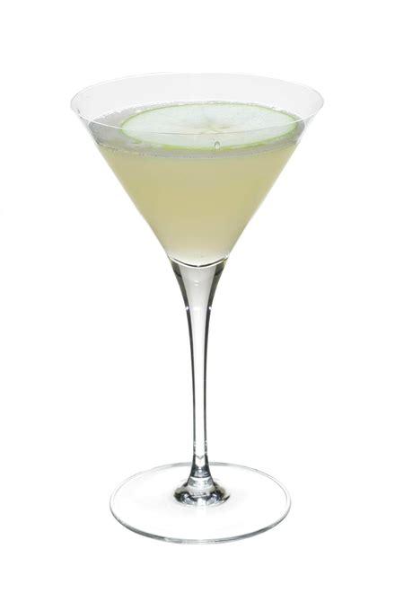 lemongrass martini ginger lemongrass martini cocktail recipe