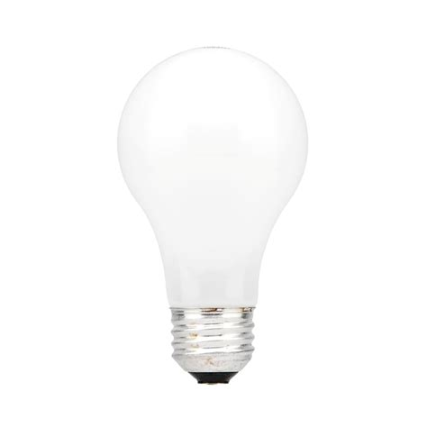shop sylvania 16 pack 72 watt dimmable soft white a19