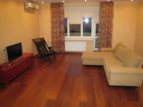 large kitchen layout ideas apartments decorates ceramic patterns tile flooring ideas