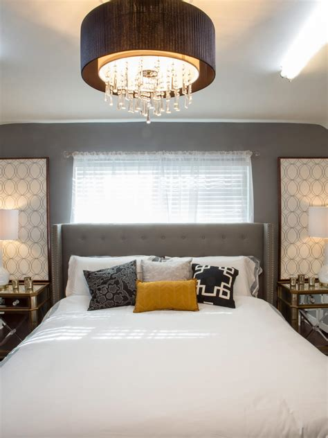 bedroom ceiling lights ideas black white and also