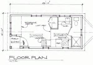 cottage floor plan cottage floor plan tiny house